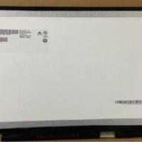 LED LCD 14.0 Slim 30pin Laptop Asus X441S X441