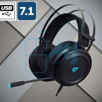 dbE GM200 / GM 200 Gaming Headphone / Headset