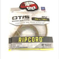 OTIS Ripcord/Boresnake. 308/7.62. pembersih laras.