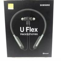 8197eaa8f4d Headphones Samsung U Flex BG950 Wireless -Earphone Wireless