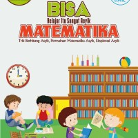 BISA Matematika