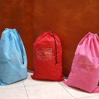 Tas laundry up to 8-10kg Murah