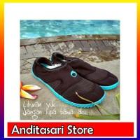 Sepatu Pantai Subea Aquashoes 100 Aquasport