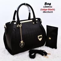Harga tas wanita l000932 bag tas import tas murah tas batam tas | Pembandingharga.com