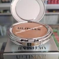 ready ULTIMA II Delicate Cream Powder Makeup - 06 Ocher