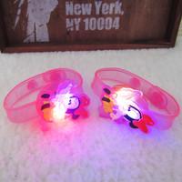 Buy 1 get 1 free Gelang Lampu Minnie Pink GLG006BU