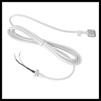 New Mac Book GRATIS ONGKIR KABEL CHARGER MACBOOK APPLE DC CABLE FOR 6