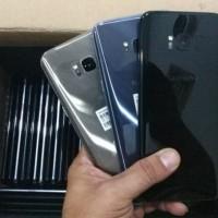 toko smartphone online lengkap & original READY YA HP SECOND SAMSUNG