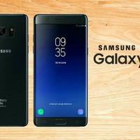 toko smartphone online lengkap & original READY YA Hp Samsung Galaxy