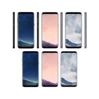 toko smartphone online lengkap & original READY YA Hp Samsung s8