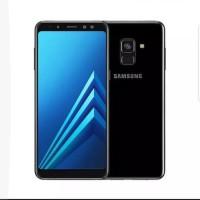 toko smartphone online lengkap & original READY YA HP SAMSUNG GALAXY A