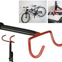 Gantungan Sepeda Hook Dinding Gantung Sepeda Bike Hanger Sport Gowes A