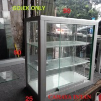 Harga Warung Pecel Lele Dijual Hargano.com