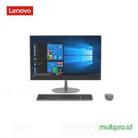 Lenovo All In One AIO730S-24IKB Core i7-8550U F0DX000GID