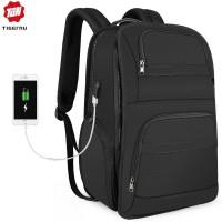 Tas Pungung/Ransel Besar - TIGERNU Big Laptop Backpack T-B3852