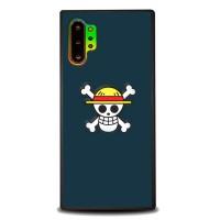Info Samsung Galaxy Note 10 Yoigo Katalog.or.id