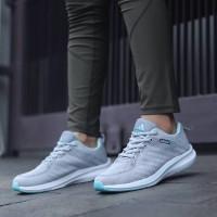 Nike neo zoom ( sepatu nike / sepatu couple )