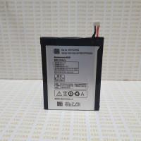 Batere Baterai Battery Lenovo P780 | BL211 Original 100%
