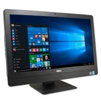 Dell Optiplex 9030 All In One PC FHD
