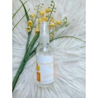Cleansing Oil Natural sweet orange