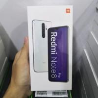 XIAOMI REDMI NOTE 8 PRO 6GB ROM 64GB BNIB