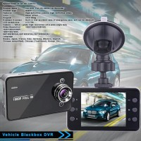 Dashcam mobil 1080p FULL HD - CAR CAMERA BLACK BOX - DVR CCTV MOBIL