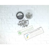 Alien V2 QHeating Premium Coil - 0.22 ohm