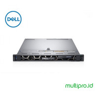 Server Dell R440 Silver 4108 32GB 1TB Rackmount