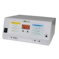 ELECTRO SURGICAL UNIT DOCTANZ 200 WATT - CAUTER DOCTANZ 200 WATT