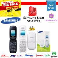 Katalog Samsung Gt E1272 Katalog.or.id
