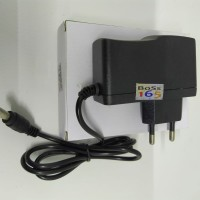 Adaptor 12v 1,5A STB Router Modem CCTV