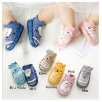 Kaos Kaki Bayi Kaos Kaki Sepatu Bayi Kaos Kaki Anak Imut