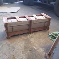 PALET Packing Box Kotak Kayu Untuk Pengiriman HPL Dan Barang