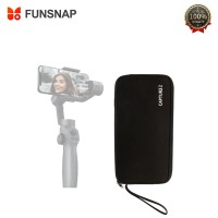 Funsnap Capture 2 Gimbal Bag Accessoris Cell Stabilizer Storage