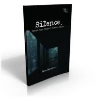 Buku Silence
