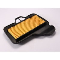 DAYTONA Ultra Nano Air Filter Kharisma, SupraX125, Revo