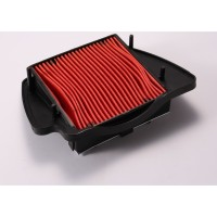 Daytona Ultra Nano Air Filter Vario,Vario Techno