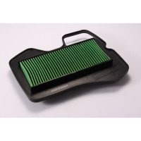 Daytona Ultra Nano Air Filter Revo Absolute, Blade