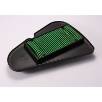 Ultra Nano Air Filter New Beat Fi, New Scoopy Fi, New Vario Fi