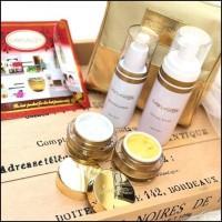 Sale Kosmetik Termurah Tabita Glow Skincare Terbaik Di Kelasnya