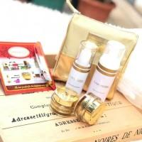 Kosmetik Termurah Tabita Glow Skincare Kode 1087