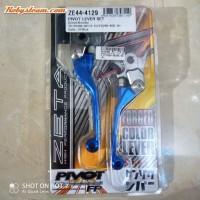 Pivot lever set ZE44-4129