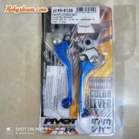 Pivot lever set ZE44-4139