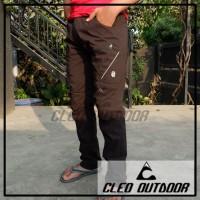 Celana Avaress Gunung Hiking