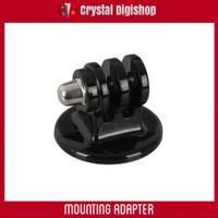 Mounting Adaptor Tongsis - Monopod - Xiaomi Yi
