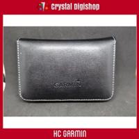 Hardcase Garmin nuvi 1250