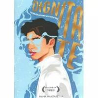 NOVEL DIGNITATE - HANA MARGARETHA
