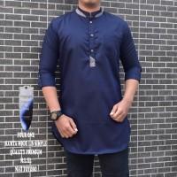 baju fashion muslim koko kurta pakistan | koko qurta pakistan simple