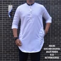 baju koko kurta pakistan model simple | koko qurta pakistan termurah