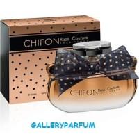 Emper Chifon Rose Couture For Women EDP 100ml